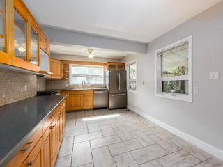 Photo 6: 805 COLUMBIA STREET in Kamloops: South Kamloops House for sale : MLS®# 158398