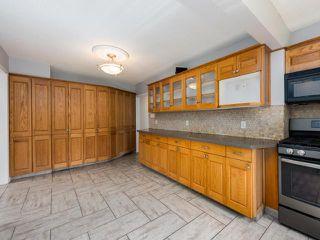 Photo 7: 805 COLUMBIA STREET in Kamloops: South Kamloops House for sale : MLS®# 158398