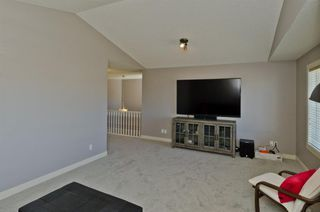 Photo 31: 152 Springmere Road: Chestermere Detached for sale : MLS®# A1031511