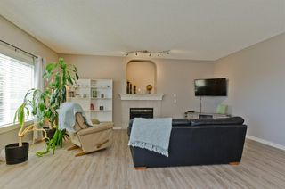 Photo 16: 152 Springmere Road: Chestermere Detached for sale : MLS®# A1031511