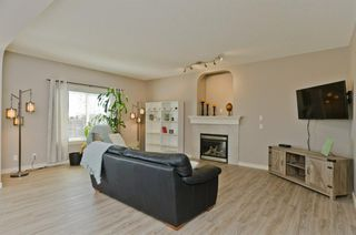 Photo 13: 152 Springmere Road: Chestermere Detached for sale : MLS®# A1031511