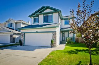 Photo 2: 152 Springmere Road: Chestermere Detached for sale : MLS®# A1031511