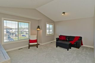 Photo 30: 152 Springmere Road: Chestermere Detached for sale : MLS®# A1031511