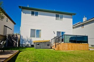 Photo 6: 152 Springmere Road: Chestermere Detached for sale : MLS®# A1031511