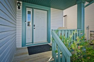 Photo 3: 152 Springmere Road: Chestermere Detached for sale : MLS®# A1031511