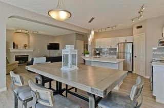 Photo 20: 152 Springmere Road: Chestermere Detached for sale : MLS®# A1031511