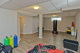Photo 44: 152 Springmere Road: Chestermere Detached for sale : MLS®# A1031511