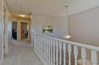 Photo 29: 152 Springmere Road: Chestermere Detached for sale : MLS®# A1031511