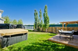 Photo 5: 152 Springmere Road: Chestermere Detached for sale : MLS®# A1031511