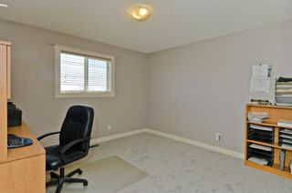 Photo 34: 152 Springmere Road: Chestermere Detached for sale : MLS®# A1031511