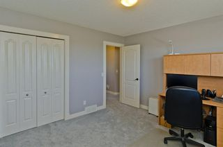 Photo 35: 152 Springmere Road: Chestermere Detached for sale : MLS®# A1031511