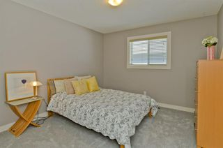 Photo 32: 152 Springmere Road: Chestermere Detached for sale : MLS®# A1031511