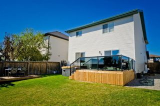 Photo 7: 152 Springmere Road: Chestermere Detached for sale : MLS®# A1031511