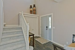 Photo 10: 152 Springmere Road: Chestermere Detached for sale : MLS®# A1031511