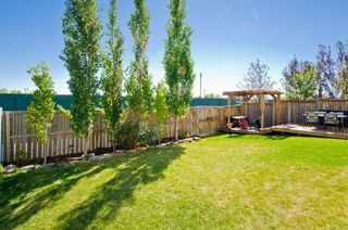 Photo 4: 152 Springmere Road: Chestermere Detached for sale : MLS®# A1031511