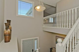 Photo 28: 152 Springmere Road: Chestermere Detached for sale : MLS®# A1031511