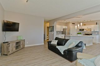 Photo 14: 152 Springmere Road: Chestermere Detached for sale : MLS®# A1031511