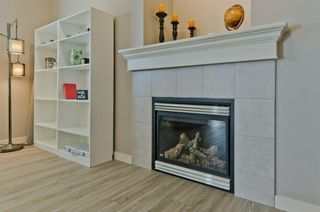 Photo 26: 152 Springmere Road: Chestermere Detached for sale : MLS®# A1031511