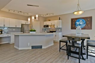 Photo 19: 152 Springmere Road: Chestermere Detached for sale : MLS®# A1031511