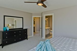 Photo 38: 152 Springmere Road: Chestermere Detached for sale : MLS®# A1031511