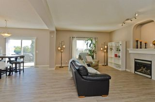 Photo 12: 152 Springmere Road: Chestermere Detached for sale : MLS®# A1031511