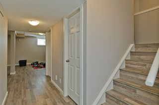 Photo 41: 152 Springmere Road: Chestermere Detached for sale : MLS®# A1031511