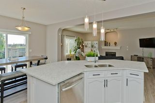 Photo 24: 152 Springmere Road: Chestermere Detached for sale : MLS®# A1031511