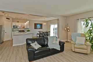 Photo 15: 152 Springmere Road: Chestermere Detached for sale : MLS®# A1031511