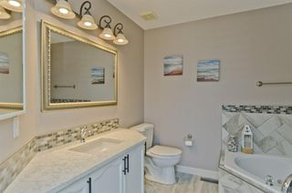 Photo 39: 152 Springmere Road: Chestermere Detached for sale : MLS®# A1031511