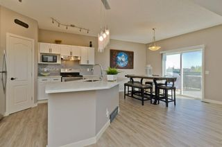 Photo 18: 152 Springmere Road: Chestermere Detached for sale : MLS®# A1031511