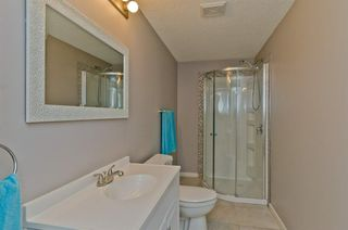 Photo 42: 152 Springmere Road: Chestermere Detached for sale : MLS®# A1031511