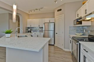 Photo 23: 152 Springmere Road: Chestermere Detached for sale : MLS®# A1031511