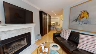 Photo 12: 205 2110 CORNWALL Avenue in Vancouver: Kitsilano Condo for sale (Vancouver West)  : MLS®# R2498239