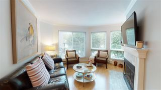 Photo 11: 205 2110 CORNWALL Avenue in Vancouver: Kitsilano Condo for sale (Vancouver West)  : MLS®# R2498239