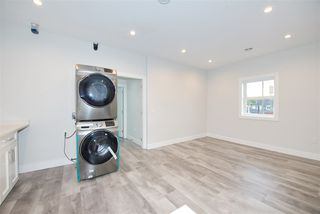 Photo 19: 2238 E 35TH Avenue in Vancouver: Victoria VE House 1/2 Duplex for sale (Vancouver East)  : MLS®# R2498954