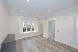 Photo 14: 2238 E 35TH Avenue in Vancouver: Victoria VE House 1/2 Duplex for sale (Vancouver East)  : MLS®# R2498954
