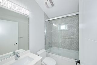 Photo 16: 2238 E 35TH Avenue in Vancouver: Victoria VE House 1/2 Duplex for sale (Vancouver East)  : MLS®# R2498954