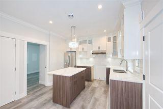 Photo 5: 2238 E 35TH Avenue in Vancouver: Victoria VE 1/2 Duplex for sale (Vancouver East)  : MLS®# R2498954