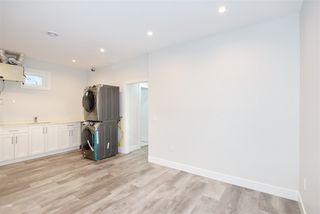 Photo 22: 2238 E 35TH Avenue in Vancouver: Victoria VE House 1/2 Duplex for sale (Vancouver East)  : MLS®# R2498954