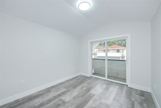 Photo 17: 2238 E 35TH Avenue in Vancouver: Victoria VE House 1/2 Duplex for sale (Vancouver East)  : MLS®# R2498954