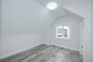 Photo 15: 2238 E 35TH Avenue in Vancouver: Victoria VE House 1/2 Duplex for sale (Vancouver East)  : MLS®# R2498954