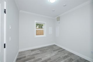 Photo 13: 2238 E 35TH Avenue in Vancouver: Victoria VE House 1/2 Duplex for sale (Vancouver East)  : MLS®# R2498954