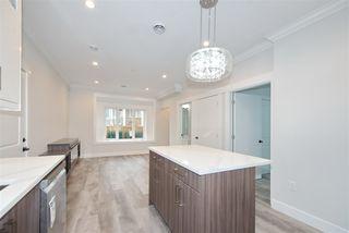 Photo 11: 2238 E 35TH Avenue in Vancouver: Victoria VE 1/2 Duplex for sale (Vancouver East)  : MLS®# R2498954