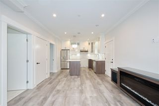 Photo 4: 2238 E 35TH Avenue in Vancouver: Victoria VE 1/2 Duplex for sale (Vancouver East)  : MLS®# R2498954