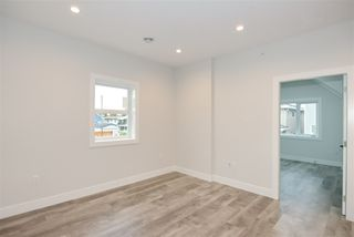 Photo 21: 2238 E 35TH Avenue in Vancouver: Victoria VE House 1/2 Duplex for sale (Vancouver East)  : MLS®# R2498954