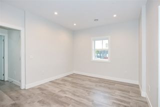 Photo 20: 2238 E 35TH Avenue in Vancouver: Victoria VE House 1/2 Duplex for sale (Vancouver East)  : MLS®# R2498954