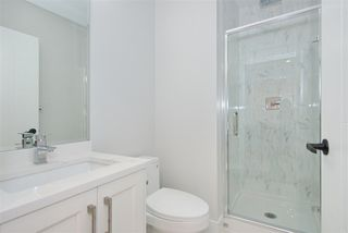Photo 12: 2238 E 35TH Avenue in Vancouver: Victoria VE House 1/2 Duplex for sale (Vancouver East)  : MLS®# R2498954