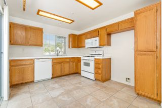 Photo 13: SANTEE House for sale : 3 bedrooms : 117 River Rock Ct
