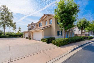 Photo 4: SANTEE House for sale : 3 bedrooms : 117 River Rock Ct