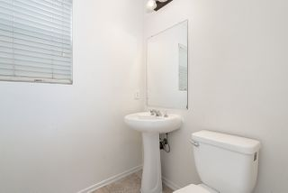 Photo 25: SANTEE House for sale : 3 bedrooms : 117 River Rock Ct
